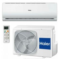 Сплит-система Haier HSU-18HNE03/R2 / HSU-18HUN303/R2