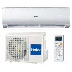 Сплит-система Haier HSU-36HNH03/R2