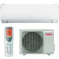 Сплит-система Tosot T18H-SLy/I / T18H-SLy/O