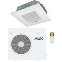 Сплит-система AUX ALCA-H12/4R1