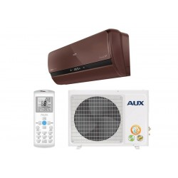 Сплит-система AUX ASW-H09A4\LV-700R1DI AS-H09A4/LV-R1DI