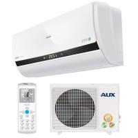 Сплит-система AUX ASW-H07B4/LK-700R1DI