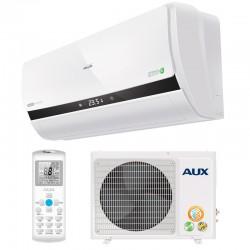 Сплит-система AUX ASW-H36B4/LK-700R1