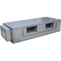 Канальная сплит-система Airwell AWSI-DAF 030 N11 / AWAU-YIF 030 H11