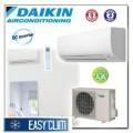 Сплит система  Daikin FTXS25K / RXS25L
