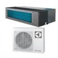 Сплит-система Electrolux EACD/I-18H/DC/N3 Инвертор