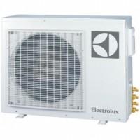 Наружный блок Electrolux EACS/I-12HM/N3