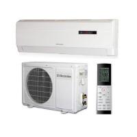 Сплит-система Electrolux EACS-09HS/N3 Slim Style