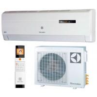 Сплит-система Electrolux EACS-12HS/N3 Slim Style