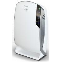 Очиститель, Увлажнитель, Ионизатор воздуха FUNAI HAP-Z200SE