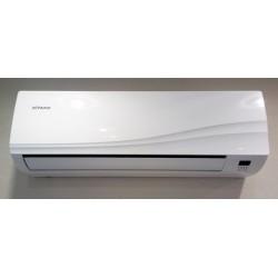 Сплит-система Kitano KR-Kappa-07