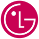 LG Очистители и мойки воздуха