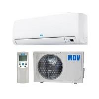 Сплит система  MDV MS9Vi-12HRDN1 / MORi-12HDN1