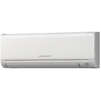Внутренний блок Mitsubishi Electric MSZ-GE42VA Inverter