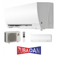 Сплит-система Mitsubishi Electric MSZ-FH25VE / MUZ-FH25VEHZ Zubadan