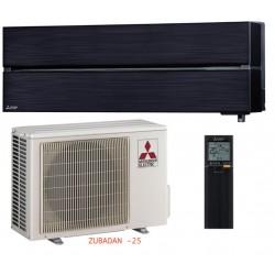 Сплит-система Mitsubishi Electric MSZ-LN50VGB / MUZ-LN50VGHZ
