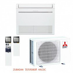 Сплит-система Mitsubishi Electric MFZ-KJ35VE / MUFZ-KJ35VEHZ