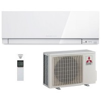 Сплит-система Mitsubishi Electric MSZ-EF25VEW/MUZ-EF25VE