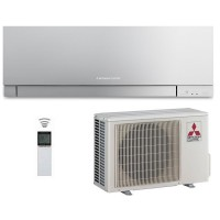 Сплит-система Mitsubishi Electric MSZ-EF25VES / MUZ-EF25VE