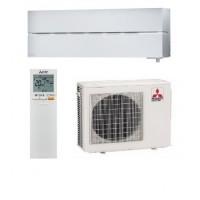 Сплит-система Mitsubishi Electric MSZ-LN25VGW/ MUZ-LN25VG