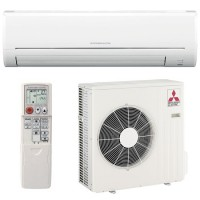 Кондиционер Mitsubishi Electric MS-GF80 VA| MU-GF80 VA