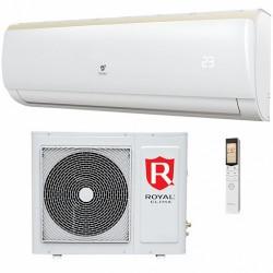 Сплит-система Royal Clima RCI-TG26HN