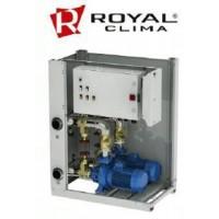 Насосная станция Royal Clima MACS-HDP-F11/P20