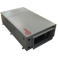 Вентиляционная установка Salda VEGA 1100 E