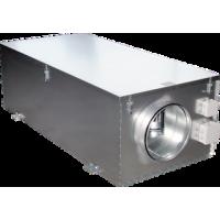 Вентиляционная установка Salda VEKA INT W 1000/14-L1