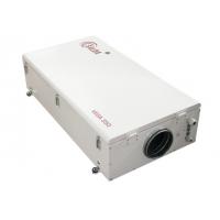 Вентиляционная установка Salda VEGA 350 E