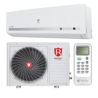 Сплит-система Royal Clima RCI-A21HN