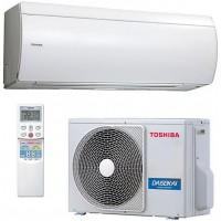 Сплит система  Toshiba RAS-07PKVP-ND / RAS-07PAVP-ND