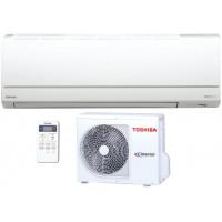 Сплит система Toshiba RAS-07EKV-EE / RAS-07EAV-EE