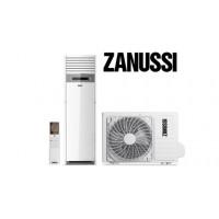 Колонный кондиционер Zanussi ZACF-24 H/N1