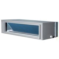 Сплит-система Electrolux EACD-60H/UP2/N3
