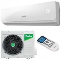 Сплит-система Ballu BSWI-18HN1
