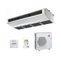 Сплит-система Mitsubishi Electric PCA-RP71HA / PU-P71VHA