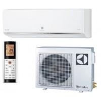 Сплит система  ELECTROLUX EACS/I-09HSL/N3