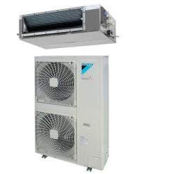 Сплит-система Daikin FDQ125C / RR125BW