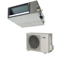 Сплит-система Daikin FBQ60D / RXS60L