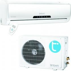 Сплит система Timberk AC TIM 24H S4C
