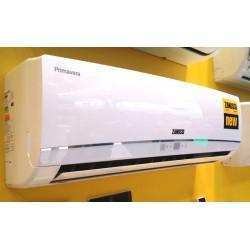 Сплит система ZANUSSI ZACS-24 HP/A15/N1