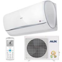 Настенная сплит-система AUX ASW-H07A4/DE-R1 Зимним комплектом -30 °С