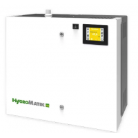 Парогенератор Hygromatik FlexLine FLE05