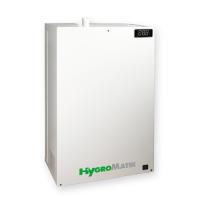 Парогенератор Hygromatik StandardLine SLE05
