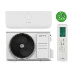 Bosch CLL5000 W 34 E/CLL5000 34 E