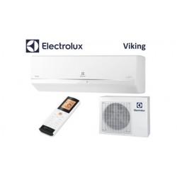 Сплит-система (инвертор) Electrolux EACS/I-12HVI/N3