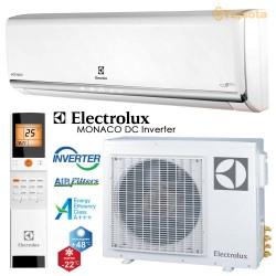 Сплит система ELECTROLUX EACS/I-09HM/N3_15Y