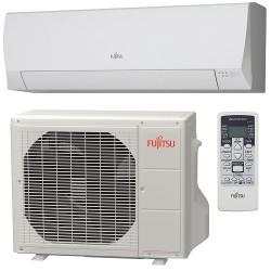 Кондиционер Fujitsu ASYG09LLCE-R/AOYG09LLCE-R