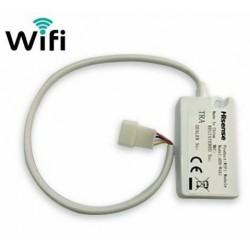 Wi-Fi USB модуль Hisense, модель AEH-W4E1
